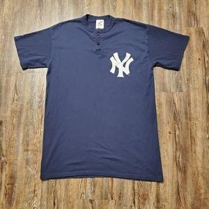 (🔥 3 for $12) New York Yankees shirt